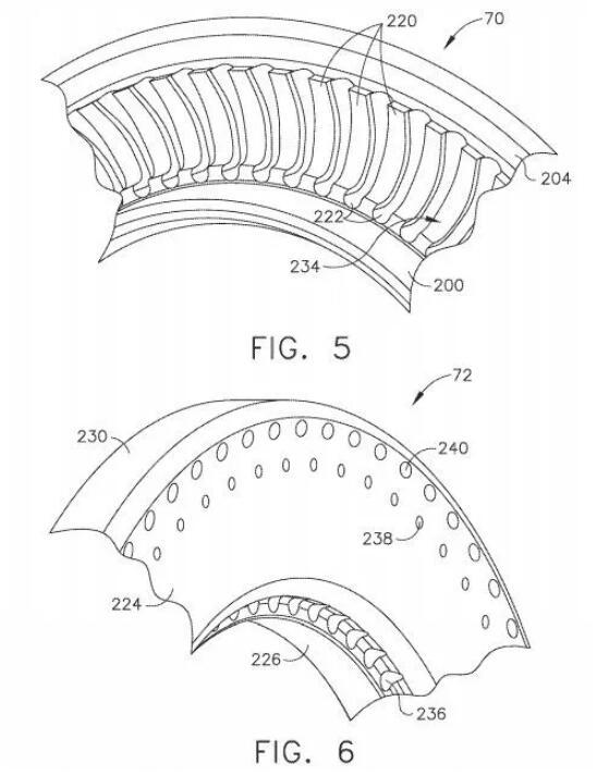 GE_Patent_4