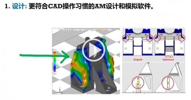 GF_Satellite_Video Cover