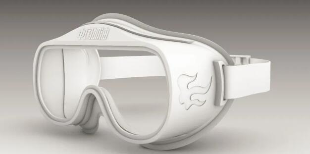 Huaxiang_Glasses_1