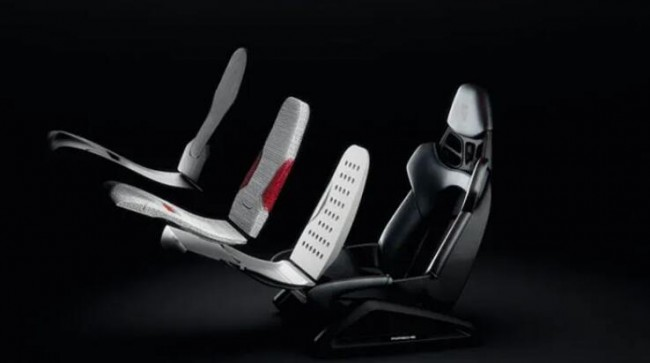 Seat_Porsche_2
