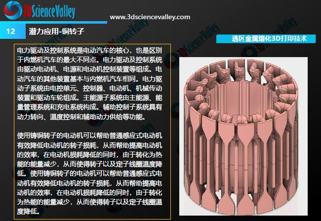Whitepaper_Copper_12