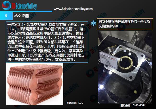 Whitepaper_Copper_5