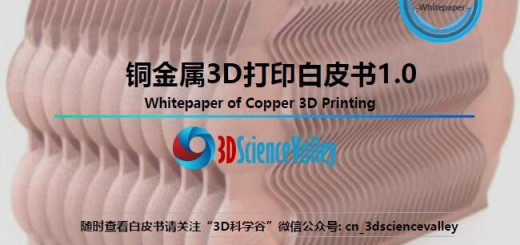 Whitepaper_Copper_cover1