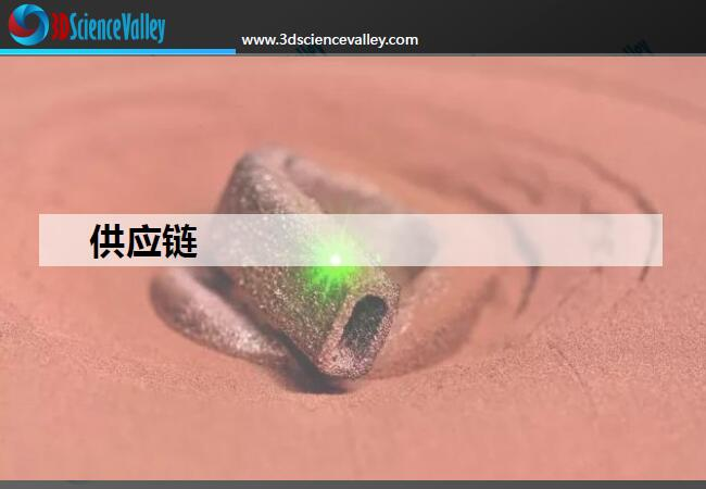 Whitepaper_Copper_cover6