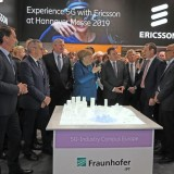 Fraunhofer_5G_Europe_1