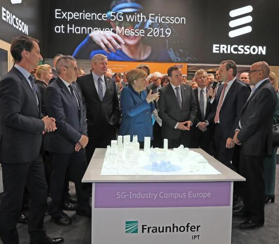 Fraunhofer_5G_Europe_1