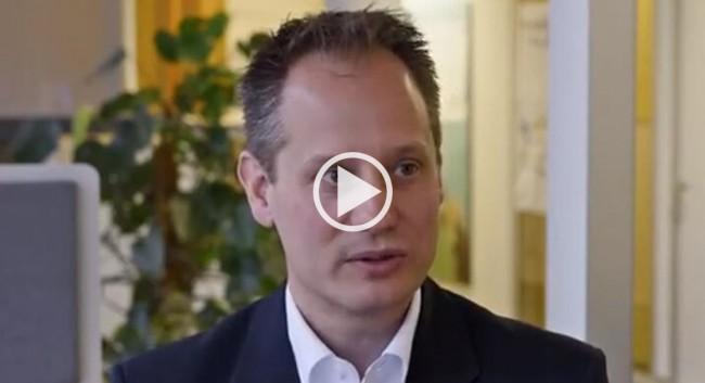 Fraunhofer_5G_Europe_Video Cover