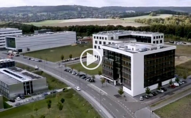 Fraunhofer_5G_Europe_Video Cover2
