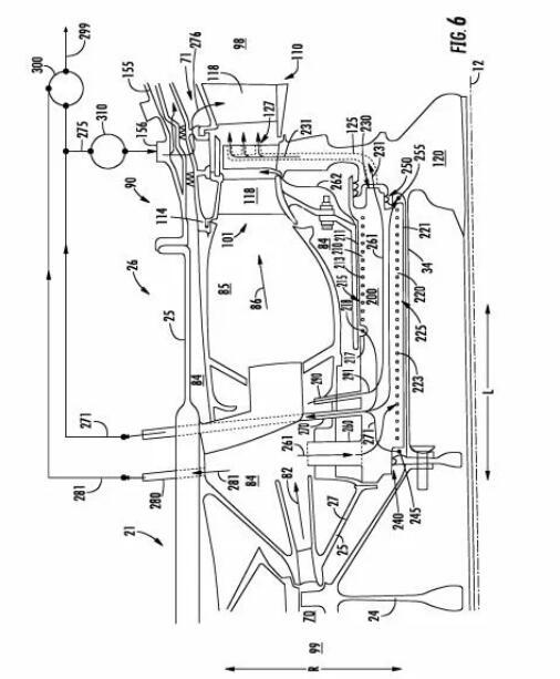 GE_Patent_168_2