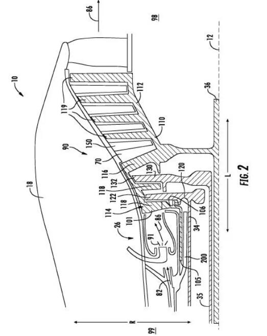 GE_Patent_168_3