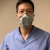 NIH_Mask_2