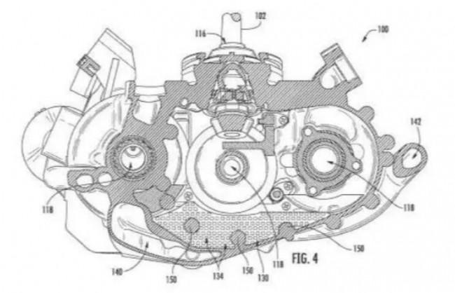 Patent_US 10247296B2