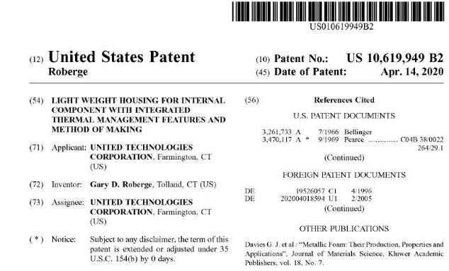 Patent_US10619949B2_1