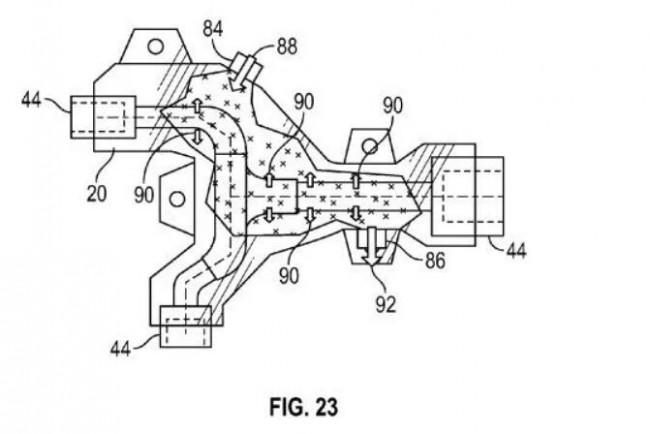Patent_US10619949B2_2