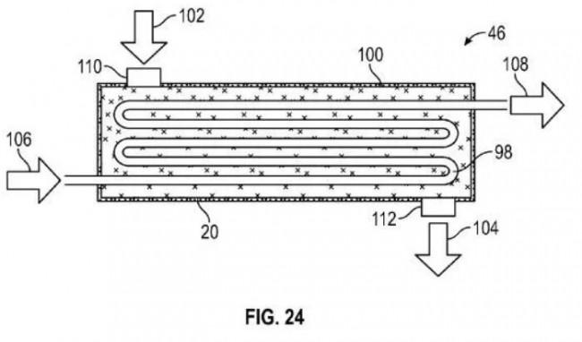 Patent_US10619949B2_3