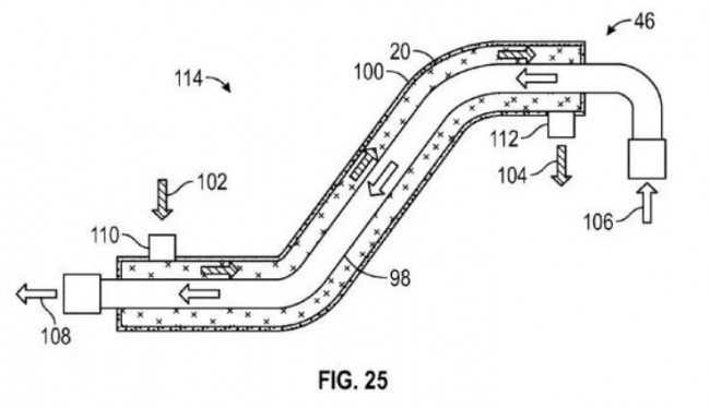 Patent_US10619949B2_4