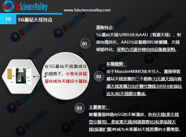 White paper_5G_10
