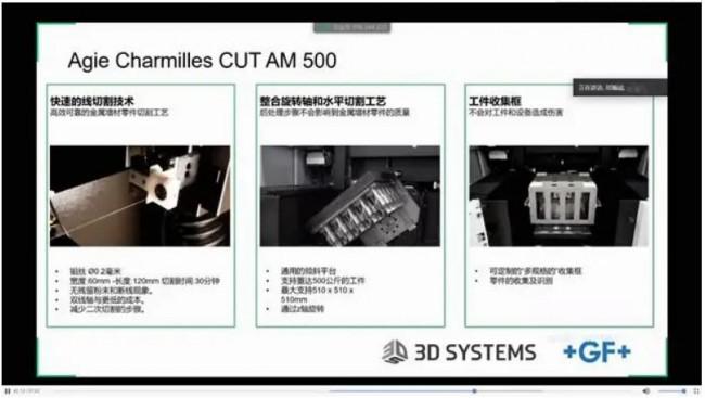 3D SYSTEM_5