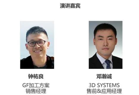 3D SYSTEM_Speech