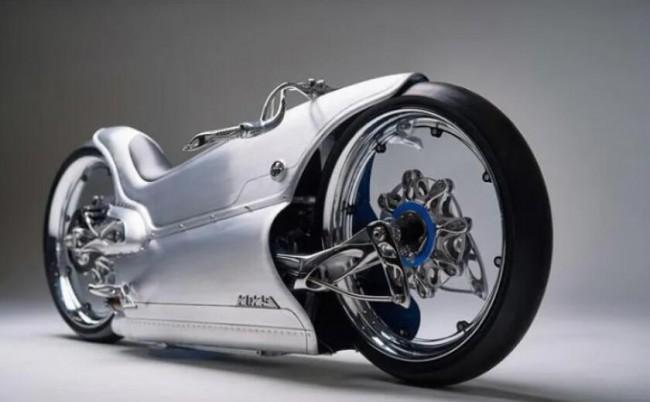 Fuller Motor_1