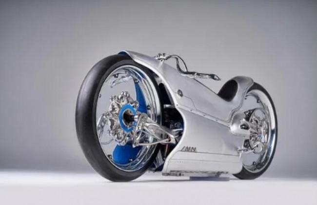 Fuller Motor_2