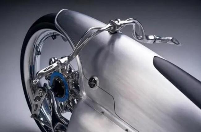 Fuller Motor_3