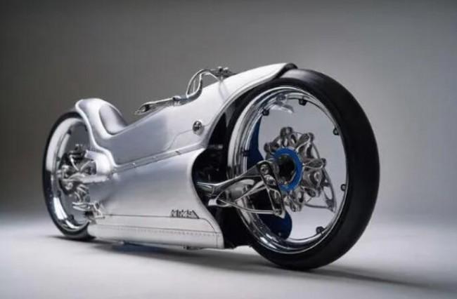 Fuller Motor_7