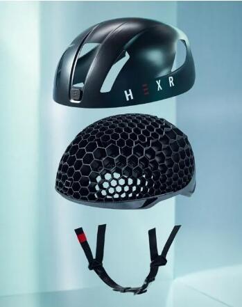 Helmet_HEXR