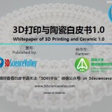 Whitepaper_Ceramic_Cover1