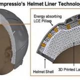 Helmet_Impressio