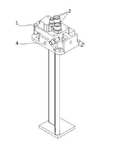 Rocket_Patent_Chinese_2
