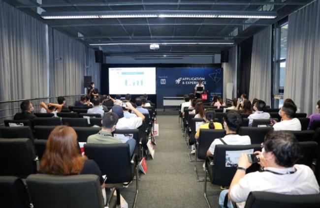 TCT-AUTO Seminar