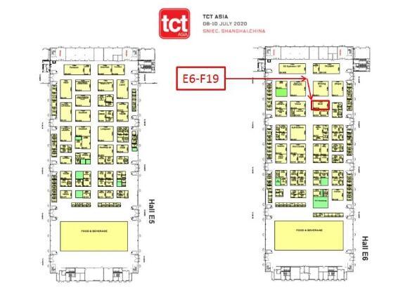 TCT_EOS_1