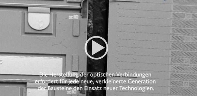 Video Cover_Fraunhofer ILT_EHLA