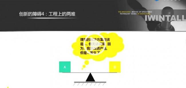 Video Cover_Micro Lesson_Pera