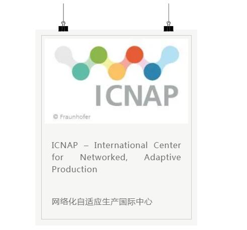 5G_ICNAP