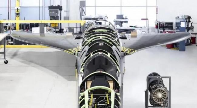 Air plane_Boom_4