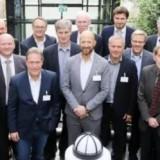 Fraunhofer_Future Team