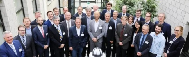 Fraunhofer_Future Team