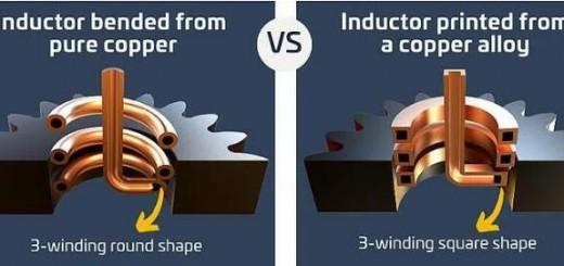 GKN_Copper_3
