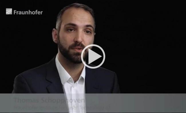 Video Cover_Fraunhofer