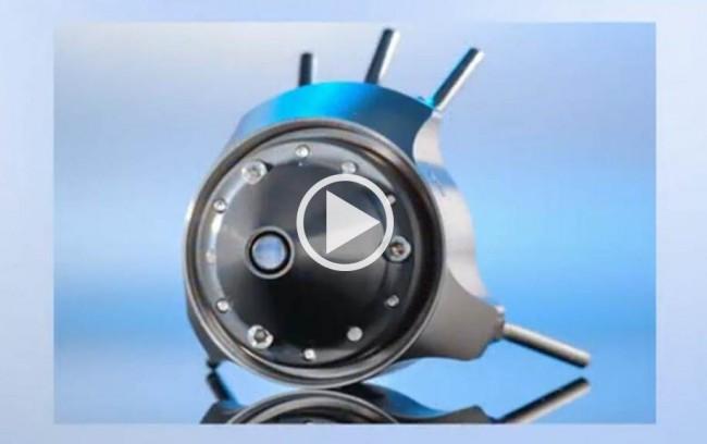 Video Cover_Fraunhofer_nozzle