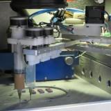 Fraunhofer IWU_1