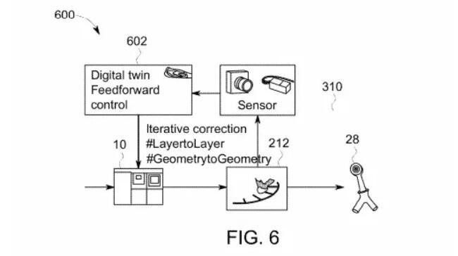 GE_Patent_3