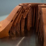 Part_Copper_Fraunhofer_2