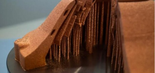 Part_Copper_Fraunhofer_2