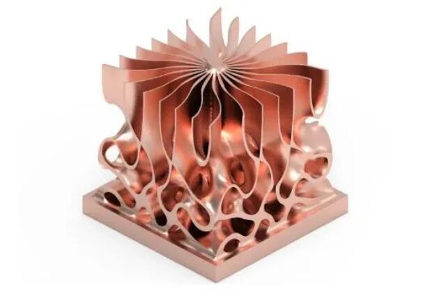 Part_Copper_nTopology