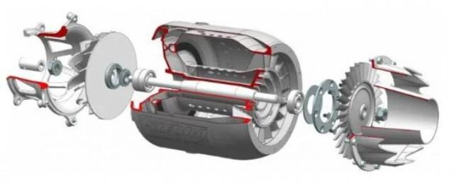Part_Engine_Sierra Turbines_2