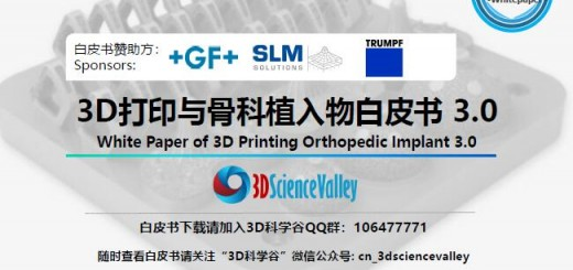 Whitepaper_Orthopedic Implant_Cover 1