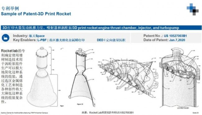 patent_ACAM_1